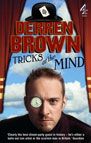 Tricks of the Mind (Book 2006)